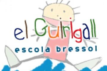 Llar d'infants El Guirigall - 1