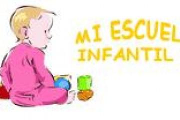 C.E.I. (Centro de educación infantil) Mi Escuela Infantil - 1