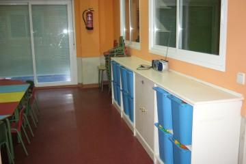 Escuela Infantil Mimo - 1