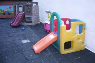 Escuela Infantil Mimo - 3