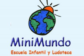 Escuela Infantil Minimundo Carabanchel - 1