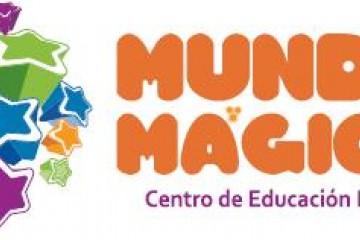 C.E.I. (Centro de educación infantil) Mundo Mágico - 1