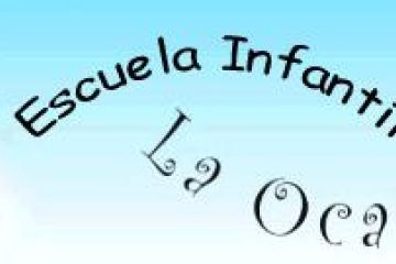 Escuela Infantil La Oca Loca - 1