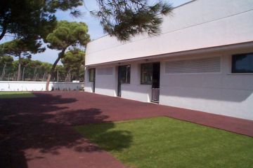 Escuela Infantil Patitos II - 2