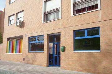 Escuela Infantil Minimundo Carabanchel - 2