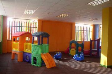 Escuela Infantil Minimundo Carabanchel - 4