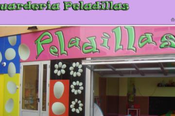 Guardería Peladillas - 1