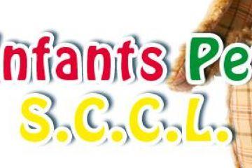 Llar d'infants Peter Pan - 1