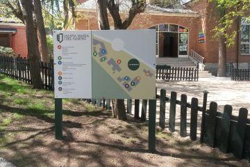 Colegio Santa María Del Camino - 4