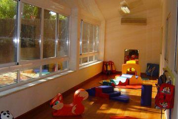 Escuela Infantil Virgen De La Encina - 1