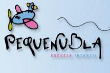 Escuela Infantil Pequenubla - 1