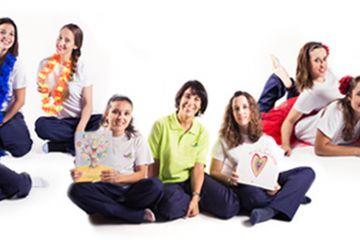 Escuela Infantil KidSuanzes - 2