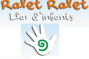 Llar d'infants Ralet Ralet - 1