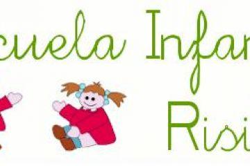 Escuela Infantil Risitas - 1