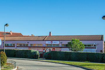 Guardería Toys Garden - Nursery School - 1