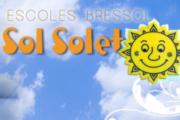 Escola Bressol Sol Solet 2 - 1