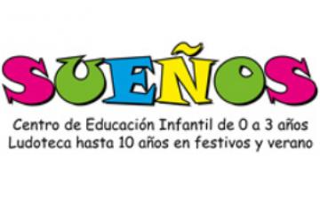 Escuela infantil Sueños en Huarte, en Navarra, en Educoland.com