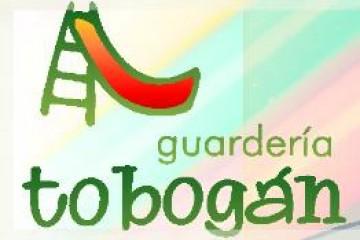 Guardería Tobogán - 1