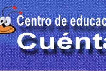 C.E.I. (Centro de educación infantil) Cuéntame - 1