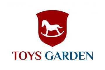 Guardería Toys Garden - Nursery School - 2