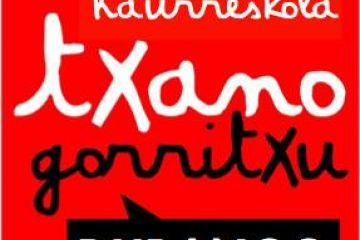 Escuela Infantil Txanogorritxu Durango - 1